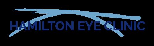 Hamilton Eye Clinic
